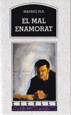 EL-MAL-ENAMORAT