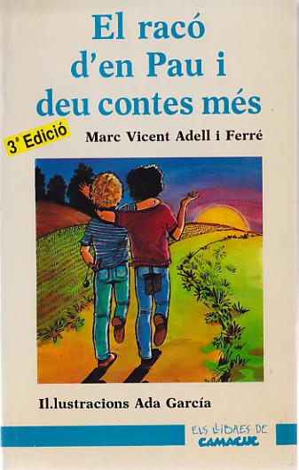 el_raco_den_pau_i_deu_contes_mes_marc_vicent_adell_ada_garcia