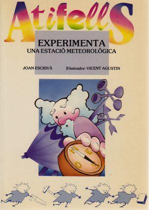EXPERIMENTA-UNA-ESTACIO-METEREOLOGICA