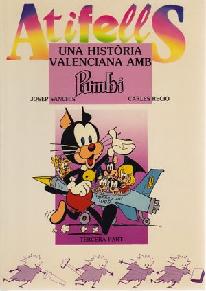 HISTORIA-VALENCIANA-AMB-PUMBI,-3