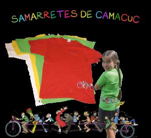 IMATGE-SAMARRETES-CAMACUC