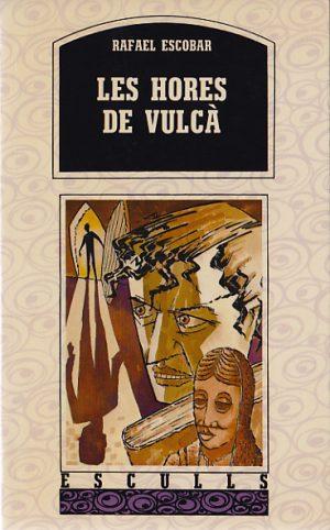 LES-HORES-DE-VULCA