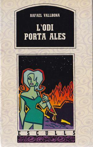 ODI-PORTA-ALES