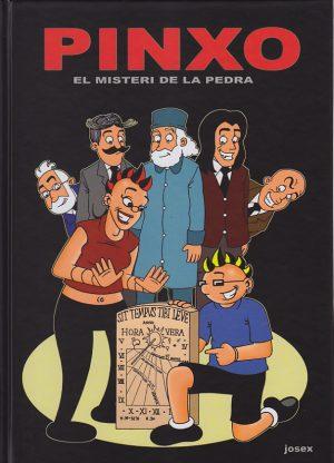 PINXO-EL-MISTERI-DE-LA-PEDRA
