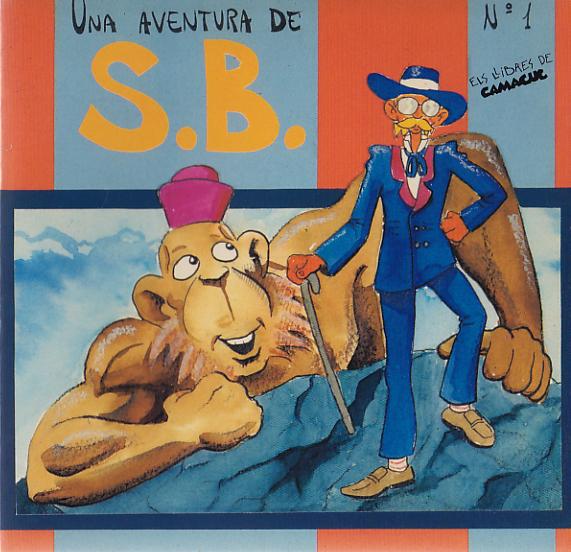 UNA-AVENTURA-DE-S.B.