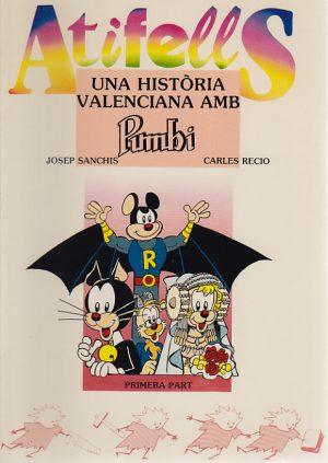HISTORIA-VALENCIANA-AMB-PUMBI,-1