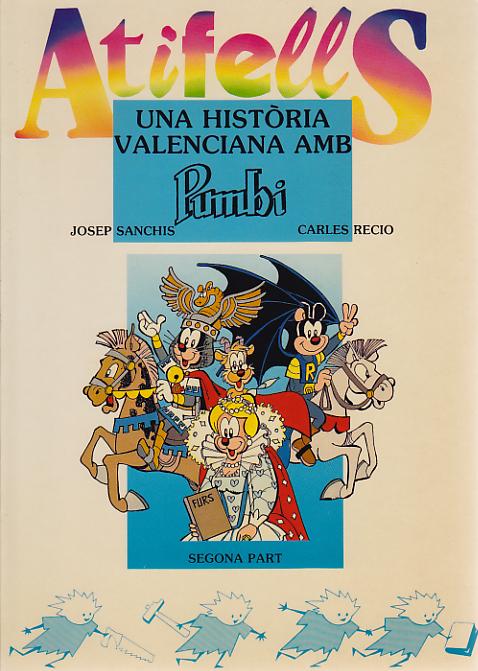 HISTORIA-VALENCIANA-AMB-PUMBI,-2