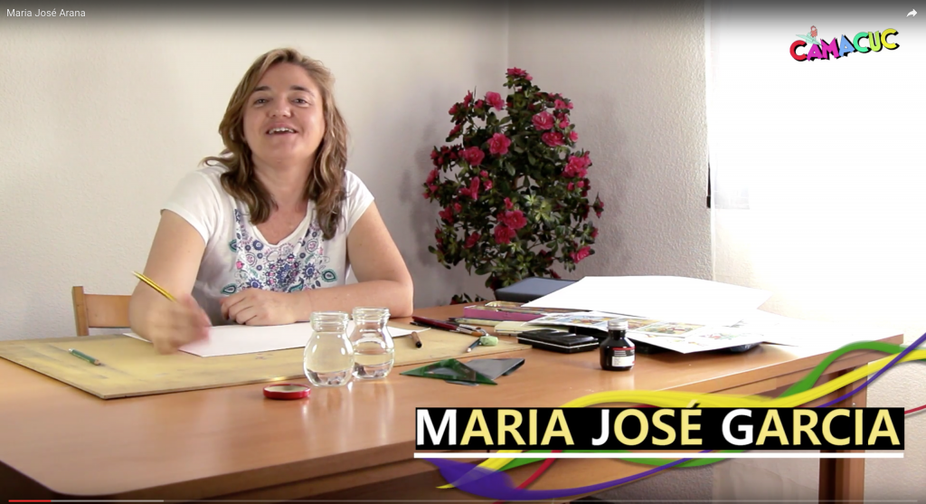 maria-josé-arana