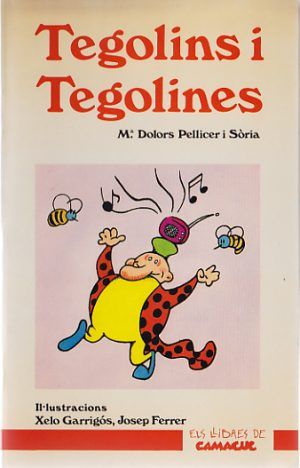TEGOLINS-I-TEGOLINES