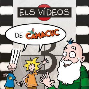 ELS-VIDEOS-de-camacuc