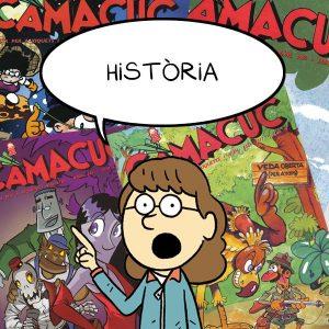 IMATGE-HISTORIA-CAMACUC
