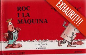 roc_i_la_maquina