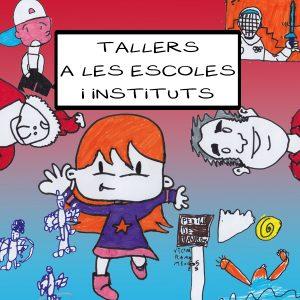 TALLERS-A-LES-ESCOLES-I-INSTITUTS
