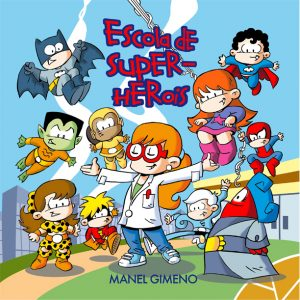escola_de_super_herois_manel_gimeno