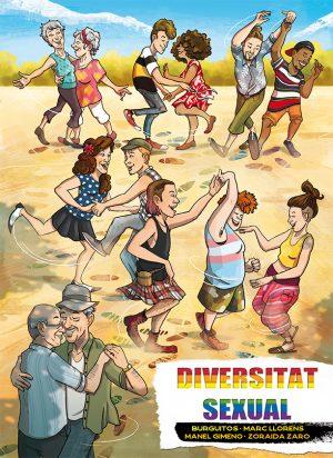 diversitat_sexual