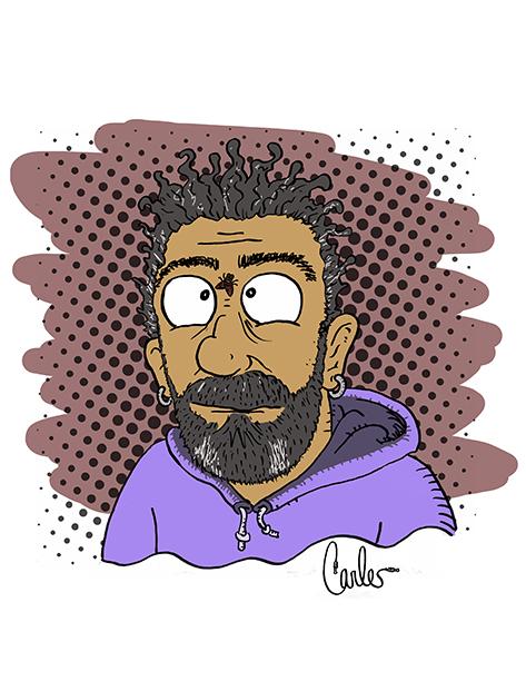 Carles_Tarazona