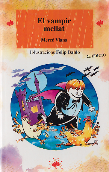 el_vampir_mellat_merce_viana