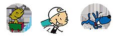 boro_moro_i_puromoro_toni_cabo_personatges