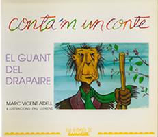 el_guant_del_drapaire_marc_vicent_adell_pau_llorens