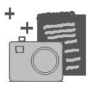 imatge_continguts_de_tot_arreu
