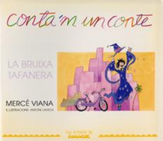 la_bruixa_tafanera_merce_viana_antoni_laveda