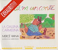 la_gallina_carmelina_merce_viana_marieta_pijoan