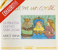 la_princesa_que_no_sabia_jugar_merce_viana_marieta_pijoan