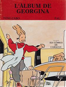 l'album_de_georgina_toni_cabo