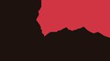 logo_appec_2016