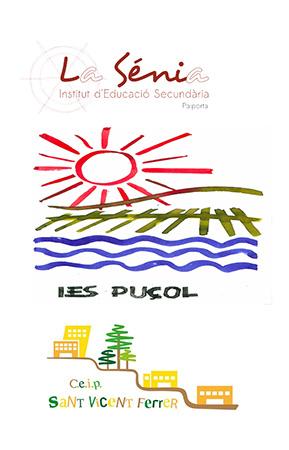 logos_centre_educatius_assetjament