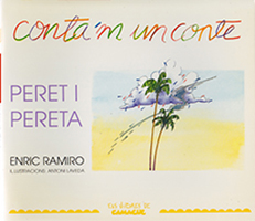peret_i_pereta_enric_ramiro_antoni_laveda