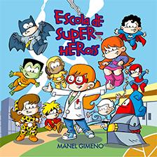 superherois_manel_gimeno