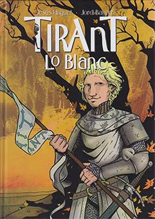 tirant_lo_blanc_jesus_huguet