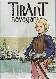 tirant_navegants